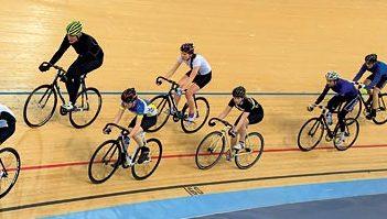 cycling-740x540