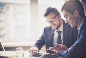 employee-consultation