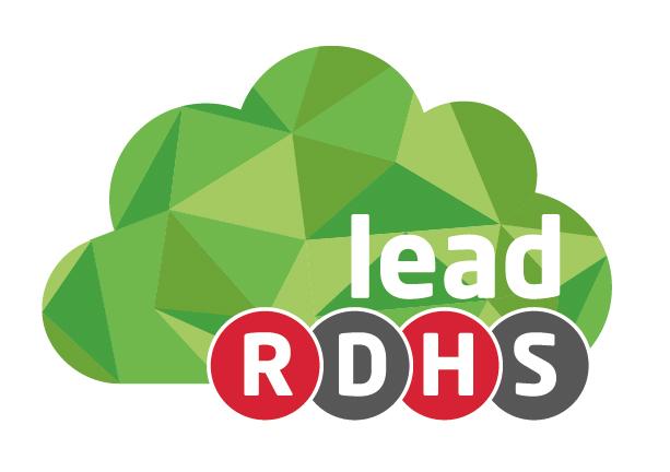 logo-rdhs-lead