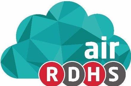 air_rdhs
