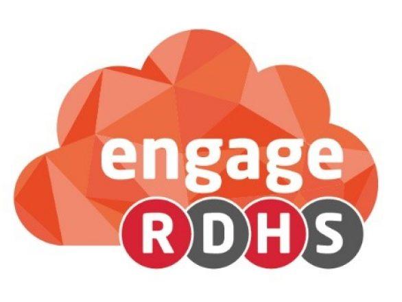 engage_rdhs