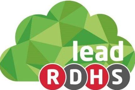 lead_rdhs-e15035836334251